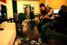 02_20130107_studio_bassrecording0086_small